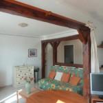 Appartement 3 piéces secteur Amiens