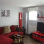 Duplex à Beauvais