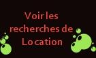 recherchelocation